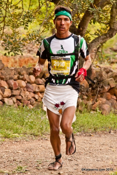 fotos marato i mitja & CSP115 2013 (93)