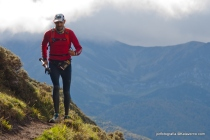 Fotos ultra trail desafio cantabria 2013 jcdfotosgrafia kataverno (92)