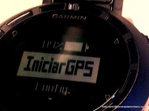 garmin tactix fotos por kaikuland para carrerasdemontana (11)