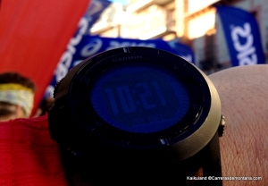 garmin tactix fotos por kaikuland para carrerasdemontana (4)