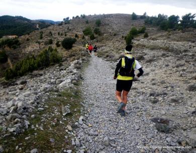 penyagolosa trail csp 115 vistabella st joan penyagolosa (53)