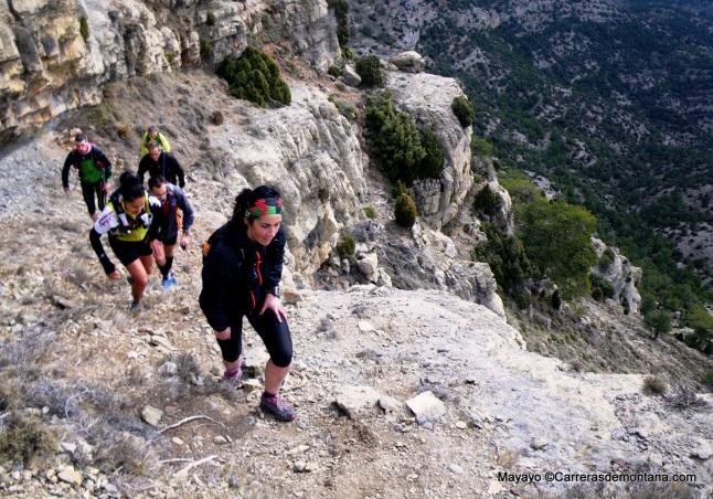 penyagolosa trail csp 115 vistabella st joan penyagolosa (57)