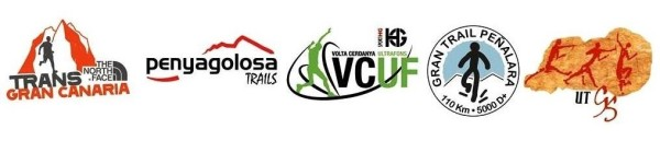 Spain Ultra Cup 2014: Cinco grandes ultra trail unidas en el circuito nacional de referencia. De 1MAR a 4OCT.