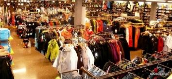 tienda montaña olot aresta (9)