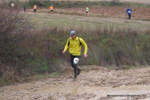 trail del serrucho 2014 fotos kataverno (32)