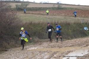 trail del serrucho 2014 fotos kataverno (86)