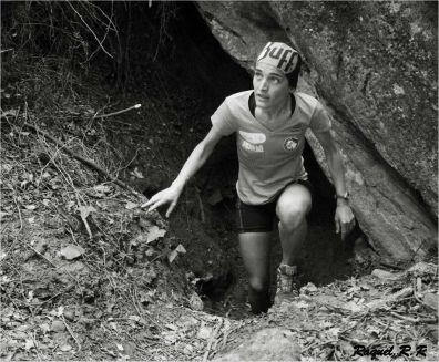 judit franch corredores de montaña (4)