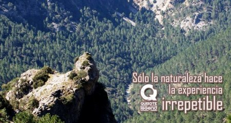 quixote legend ultra trail 2013