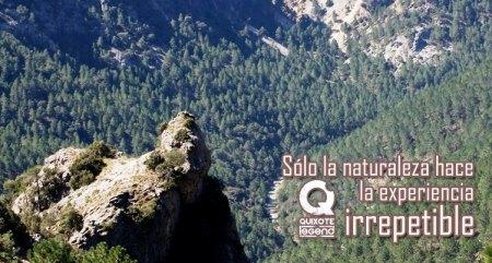 quixote legend ultra trail 2013
