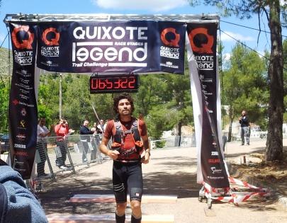 quixote legend ultra trail fotos carlos micra (9)
