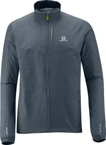 Salomon City Trail PARK_WP_JACKET