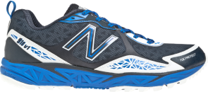 zapatillas New Balance MT910 V1