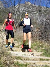 entrenamiento trail running nuria picas agusti roc en bergaresort (90)