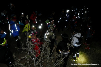 entrenamiento ultra trail gran trail peñalara 2014 (12)