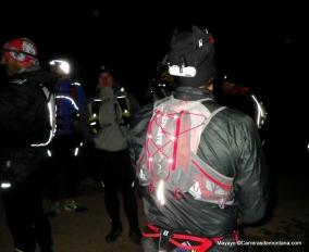 entrenamiento ultra trail gran trail peñalara 2014 (18)