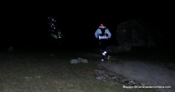 entrenamiento ultra trail gran trail peñalara 2014 (25)