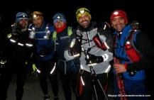 entrenamiento ultra trail gran trail peñalara 2014 (8)