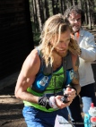 mochilas trail running ultimate direction 2014 (4)