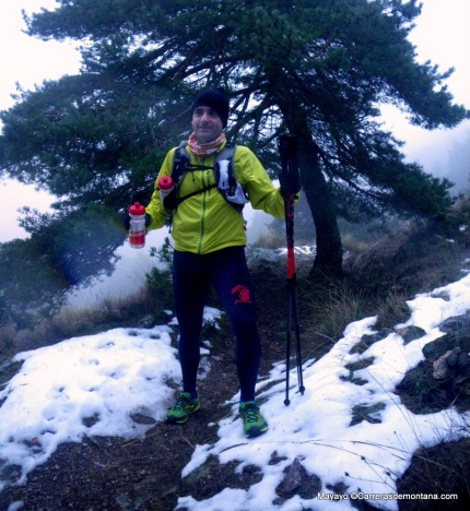 trail running madrid mayayo (4)