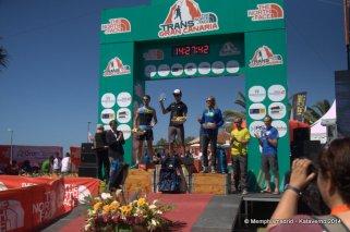 transgrancanaria 2014 fotos podios (1)
