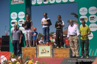 transgrancanaria 2014 fotos podios (2)