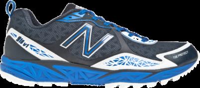 Zapatillas New Balance MT910