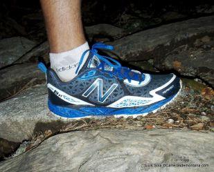 zapatillas trail running New balance MT910 foto luis sola (2)1