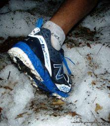 zapatillas trail running New balance MT910 foto luis sola (4)-001