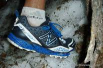 zapatillas trail running New balance MT910 foto luis sola (5)-001