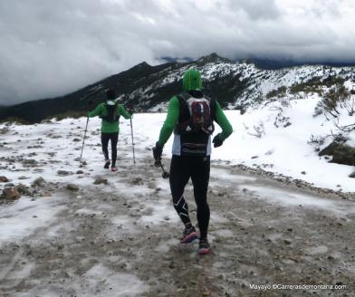 zetas pedriza rutas trail running madrid (55)