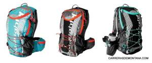 09-Mochilas trail running Raidlight Endurance