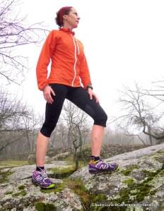 zapatillas new balance trail MT810 fotos claudio luna 4