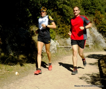 entrenamiento trail running nuria picas agusti roc en bergaresort (14)