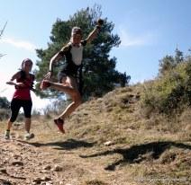 entrenamiento trail running nuria picas agusti roc en bergaresort (20)
