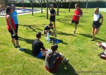 entrenamiento trail running nuria picas agusti roc en bergaresort (36)