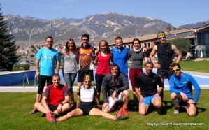 entrenamiento trail running nuria picas agusti roc en bergaresort (40)