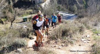 entrenamiento trail running nuria picas agusti roc en bergaresort (54)