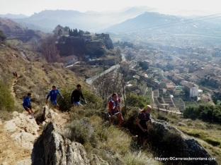 entrenamiento trail running nuria picas agusti roc en bergaresort (58)