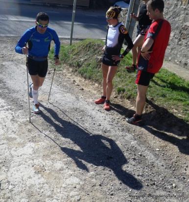 entrenamiento trail running nuria picas agusti roc en bergaresort (72)
