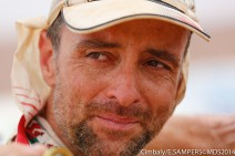 marathon des sables 20145 fotos cimbaly (10)