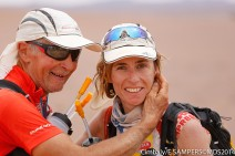 marathon des sables 20145 fotos cimbaly (11)