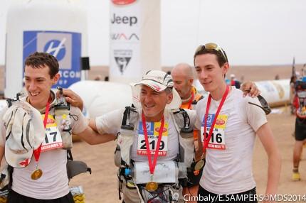 marathon des sables 20145 fotos cimbaly (12)