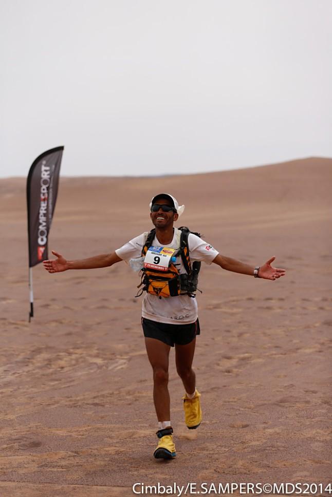 marathon des sables 20145 fotos cimbaly (2)