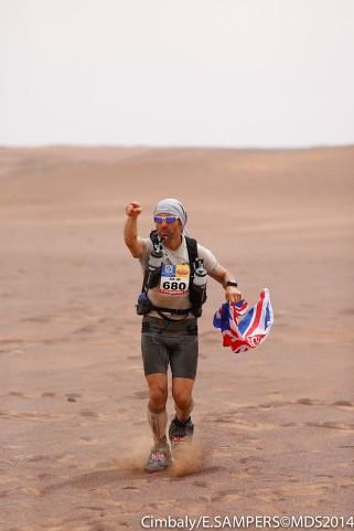 marathon des sables 20145 fotos cimbaly (3)