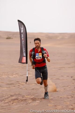 marathon des sables 20145 fotos cimbaly (4)