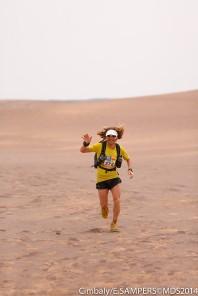 marathon des sables 20145 fotos cimbaly (5)