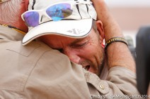 marathon des sables 20145 fotos cimbaly (7)