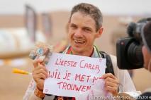 marathon des sables 20145 fotos cimbaly (8)
