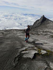 safrey sumpling kinabalu climbathlon (2)