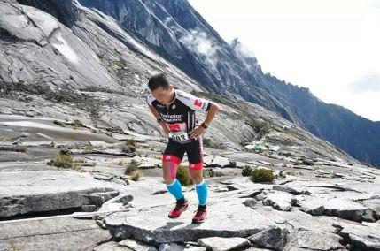 safrey sumpling kinabalu climbathlon (4)